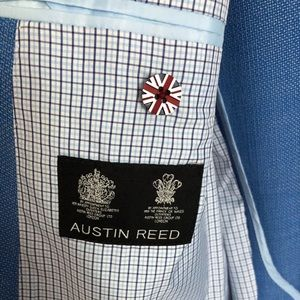 Austin Reed Suits & Blazers - Austin Reed Sportcoat Size 42